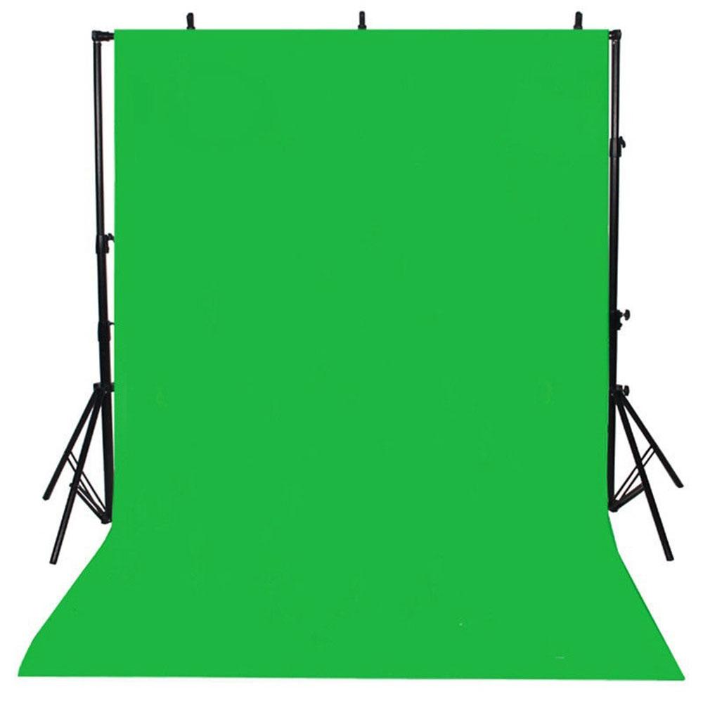 257A-Photo-Studio-Photography-Backdrop-Lightweight-Photo-Background-8x10FT