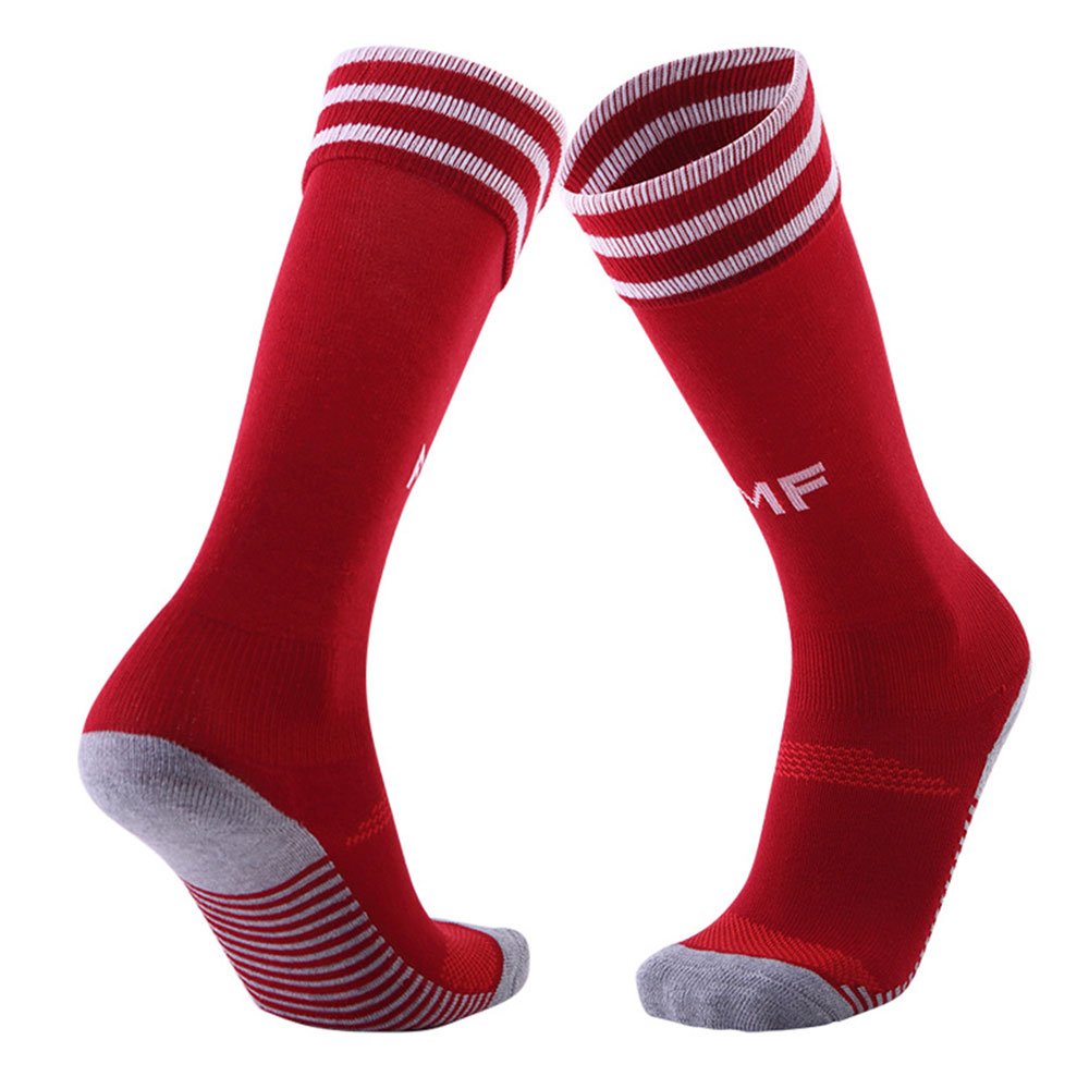 CCD7-2018-World-Cup-National-Team-Football-Socks-Wear-resisting-Knee-High-Long