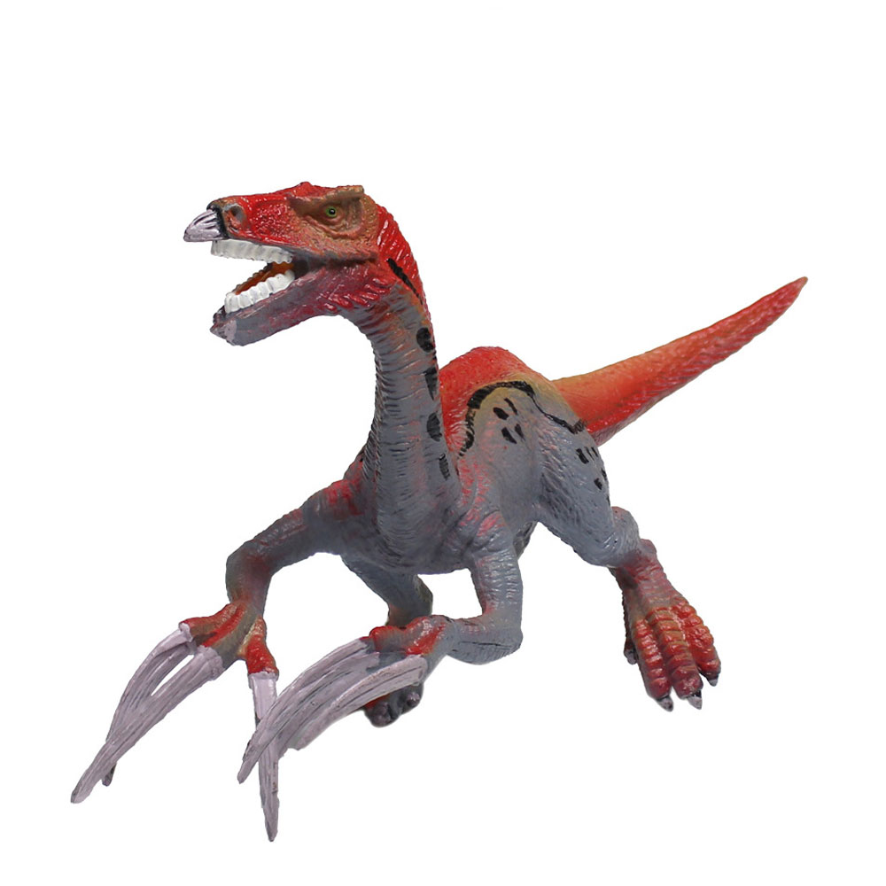 B77F-NEW-Action-Figure-Diecast-Model-Dinosaur-Corps-Toy-Best-Gift-FOR-KIDS